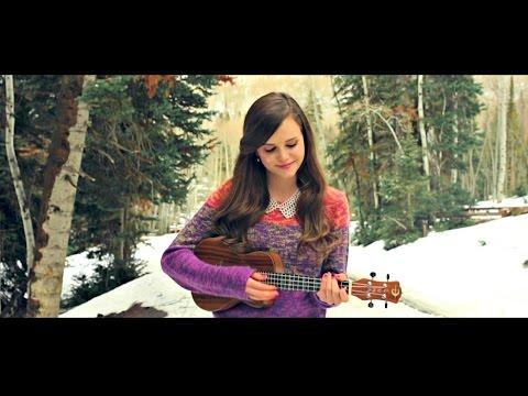 Hate To Tell You - Tiffany Alvord (Original Song), yêu ngay từ cái nhìn đầu tiên :(( giọng hát thiên thần