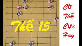 3gy-E8DCBmQ