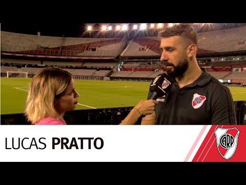 Pratto: