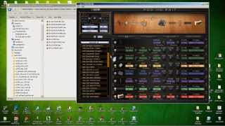 Download Lagu Downloading & Syncing Patches for All Line6 POD HD Series Modelers - Glenn DeLaue Tutorial Mp3