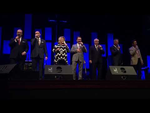 Unspeakable Joy | Mark Trammell Quartet & The Whisnants
