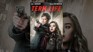 Nonton Term Life Film Subtitle Indonesia Streaming Movie Download