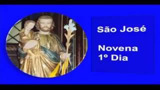 PROGRAMA DOMINGO DE FÉ – 1º/11/2015