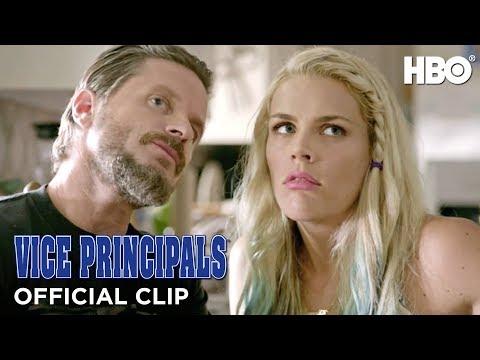 Vice Principals 2.01 (Clip)