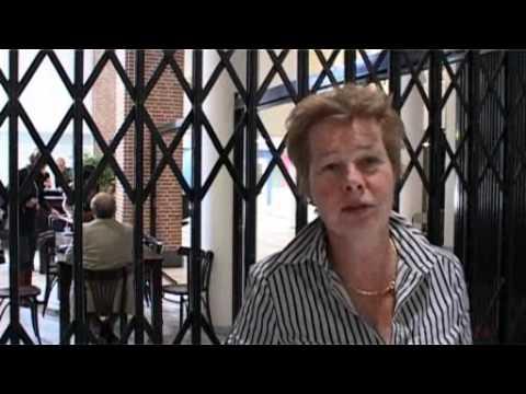 Buchvorstellung: Und ich spreche auch Dutch