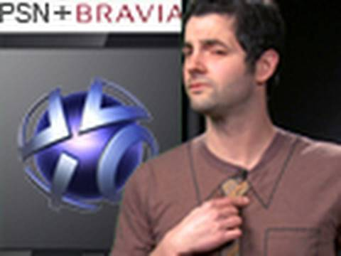 preview-IGN Daily Fix, 1-7: Microsoft and Sony CES Announcements (IGN)