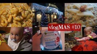 Qualche momento con Noi a Sorrento / Fine Vlogmas (ce l'ho fatta ahahah) ♡♡ VLOGMAS #10