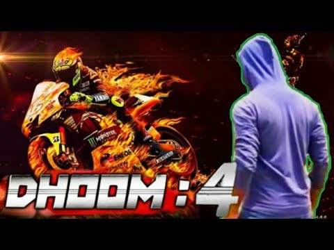 Video Dhoom 4 : Funny video Created By We Are Champs download in MP3, 3GP, MP4, WEBM, AVI, FLV January 2017