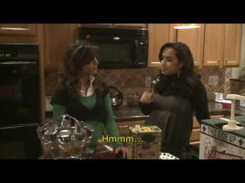 Afghan Soap Opera: The Briefcase (Baks) Episode 9 (Season Finale!)