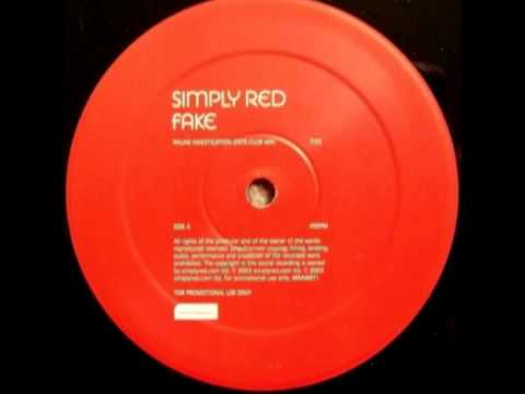Say you love me simply red mp3 download