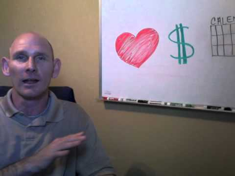 Home based business ideas   3 Key Factors for finding the best home based business ideas