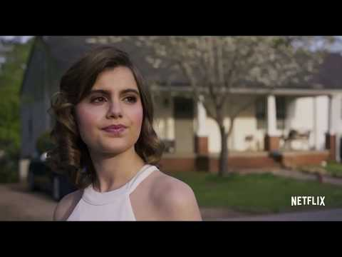 Candy Jar (2018) Trailer [HD] - Comedy Movie