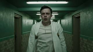 Nonton  A Cure For Wellness  Official Clip  2017    The Hall Film Subtitle Indonesia Streaming Movie Download