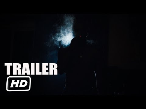 """The Break In"" Official  HD Trailer. Coming soon..."