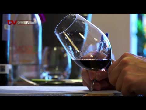 TV Gastro&Hotel: Snoubení zvěřiny a vína