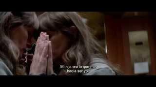 Secret In Their Eyes - Trailer 2 - Subtitulado