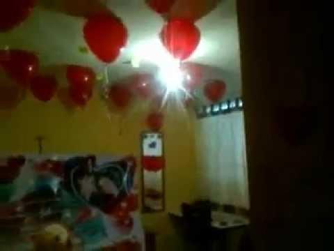 cuartos decorados de amor - Videos  Videos relacionados ...