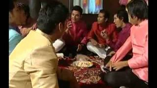 10. Lumorng Tnoing - Khmer Wedding Music