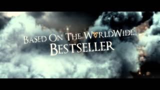Mortal Instrument: City of Bones Trailer 2 Vietsub - Vũ Khí Bóng Đêm: Thành Phố Xương [HD]