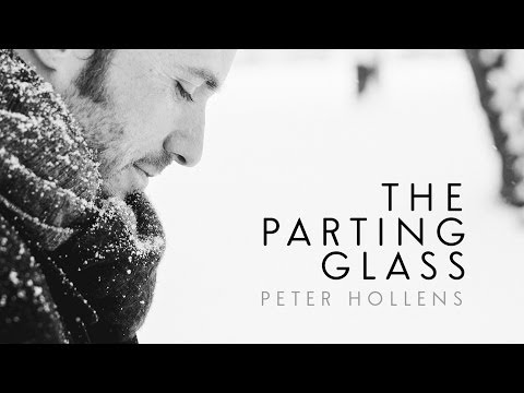 The Parting Glass – Peter Hollens – Assassin's Creed 4