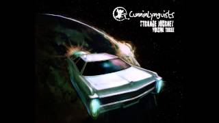 """CunninLynguists - """"Innerspace"""" (Feat. Toby)"""