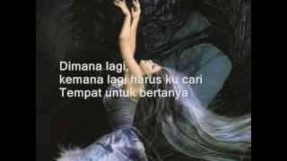 Nonton Ermy Kulit   Pasrah   Cover With Lyric Film Subtitle Indonesia Streaming Movie Download