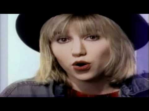 Debbie Gibson - Out Of The Blue (Remix Version)