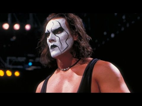 King Ross' 10 Greatest Wrestlers Of All Time