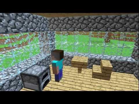 Youtube Video 3hQwgENcCkA