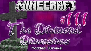 """""""REST IN PEACE..."""" 