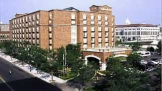 Video of Embassy Suites - St. Paul, St Paul MN