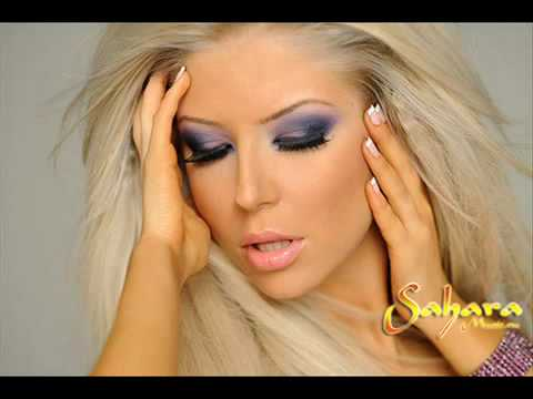 Andrea & Costi ft. Azis - Dokosvai me (Official Song) (CD RIP).mp4