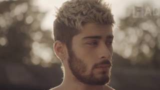 ZAYN - I Don't Wanna Live Forever (Music Video) ft. Taylor Swift Video