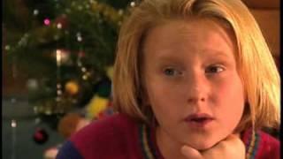 When Jesus Was A Kid      Wwwpeteralsopcom