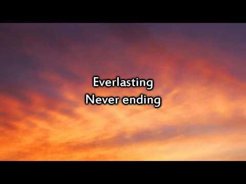 Hillsong - A Million Suns - Instrumental with lyrics