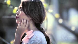 Video Cinta Bersatu - Liyana Jasmay (Official HD Music Video) MP3, 3GP, MP4, WEBM, AVI, FLV Juni 2018