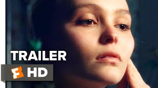 A Faithful Man Trailer #1 (2019) | Movieclips Indie by Movieclips Film Festivals & Indie Films