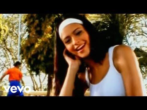 Falguni Pathak -  Yeh Kisne Jadu Kiya  - Album (2000)