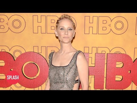 Anne Heche Was Fired for Not Performing Oral Sex on Weinstein | Daily Celebrity News | Splash TV