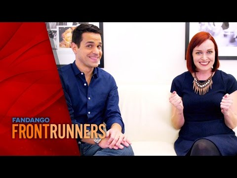 Fandango FrontRunners Season 3 Wrap-Up (2015)