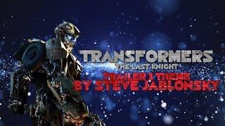 Ayúdanos firmando la petición para que la película se estrene igual que en Estados Unidos: https://www.change.org/p/paramount-pictures-transformers-the-last-...