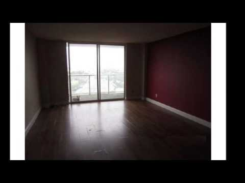 Miami FL Real Estate: 13499 BISCAYNE BL #1011