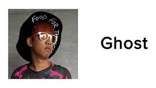 Download Lagu MC12 (인동재)_Ghost Mp3