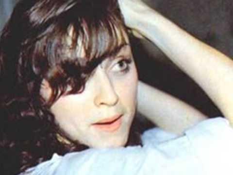 Video - Η τελείως ξεχωριστή ζωή της Μαντόνα πριν γίνει διάσημη, μέσα από 20 εικόνες