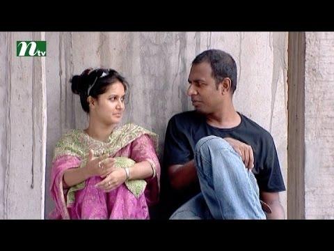 Bangla Natok   Houseful হাউস ফুল | মোশাররফ করিম, সুমাইয়া শিমু | Episode 95 | Drama & Telefilm