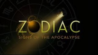 Nonton Zodiac Signs of the Apocalypse (2014) full hd Film Subtitle Indonesia Streaming Movie Download