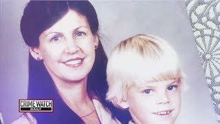 Pt. 1: Neighbors Say Golden State Killer Suspect Had Two Sides - Crime Watch Daily with Chris Hansen