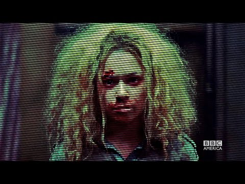 Orphan Black Season 3 (Teaser 'I Am Not Your Weapon')