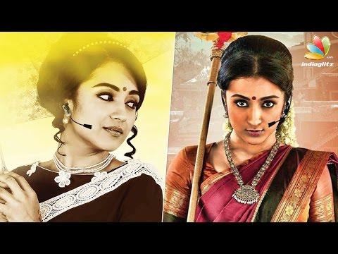 Trishas-Nayaki-a-huge-flop-in-Telugu-Hot-Tamil-Cinema-News