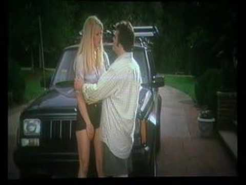Shallow Hal - shallow hal video. all own footage, used this song once already but i love the song so yeah! I got you by nick carter.